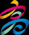 高雄市 OpenID 登入 login icon