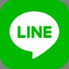 Line OpenID 登入 login icon