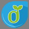 教育體系 OIDC 登入
