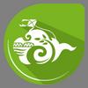 雲林縣 OIDC 登入