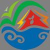 臺中市教育局 OpenID 登入