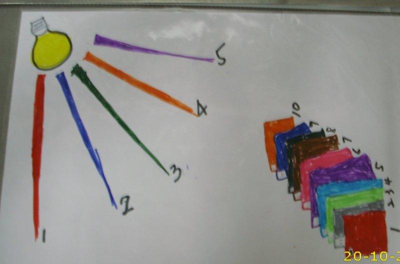 slider image 13