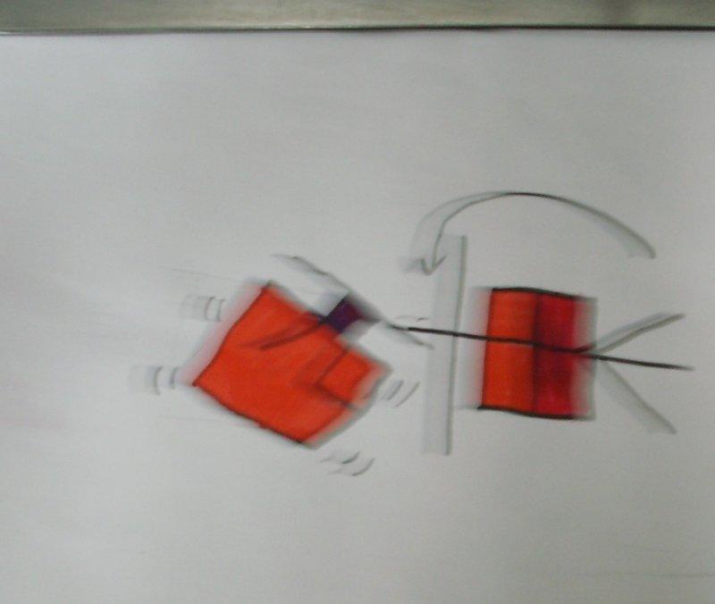 slider image 25