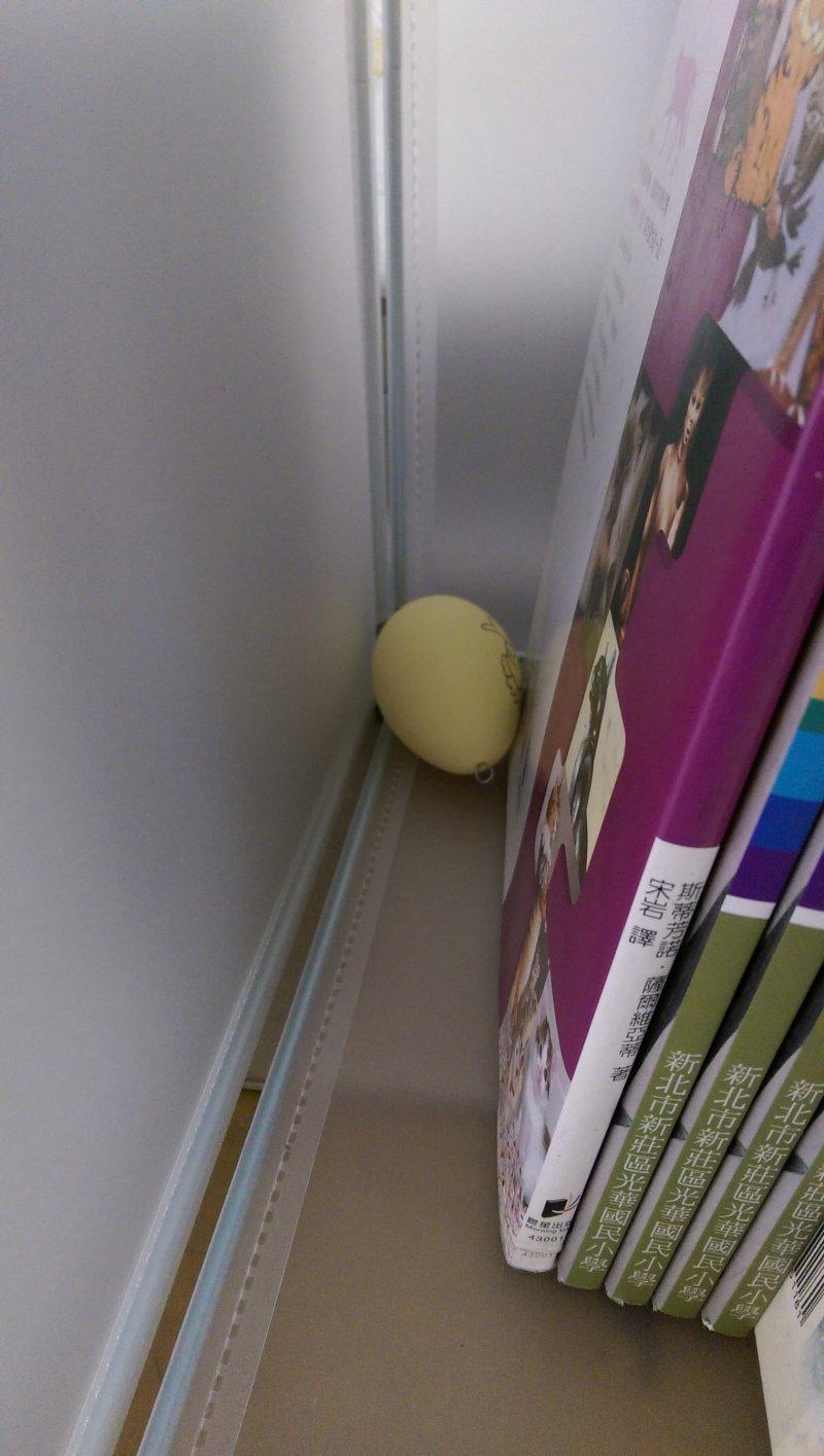 Egg Hunting(3).jpg