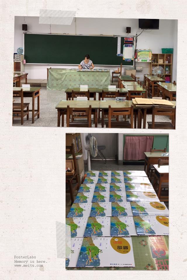 slider image 20