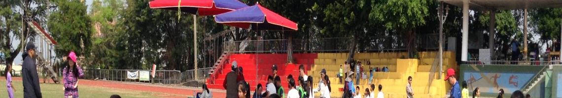 106 學年度 和平國小教導處