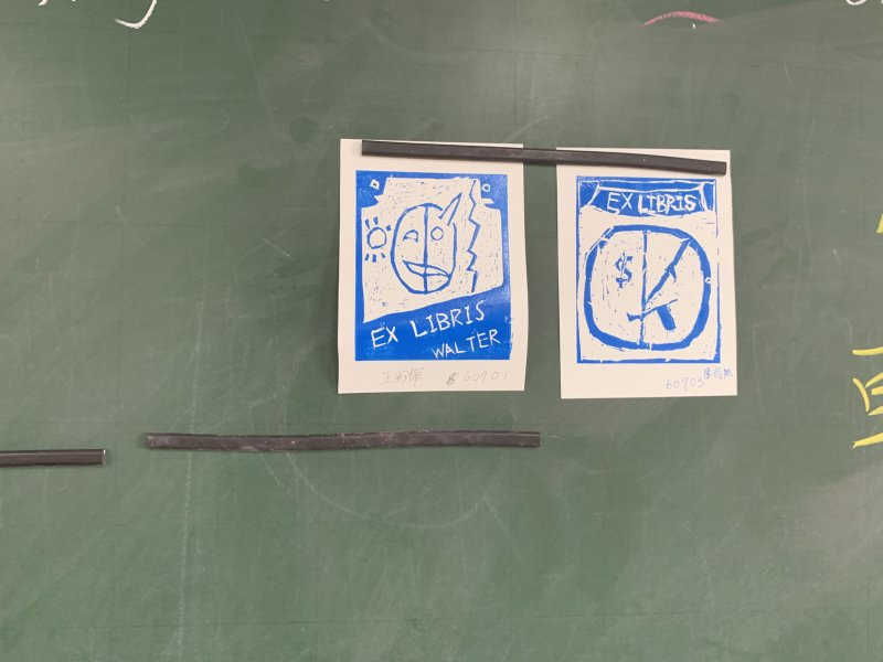 slider image 15