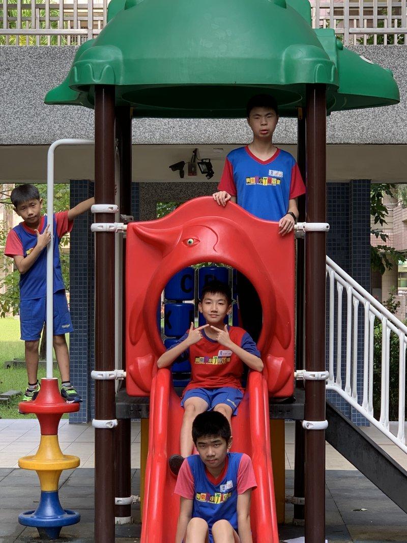 slider image 23