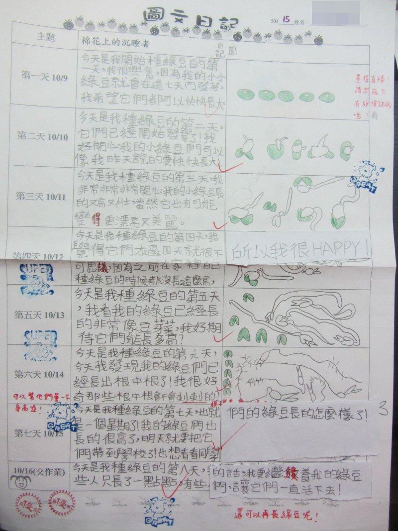 slider image 9