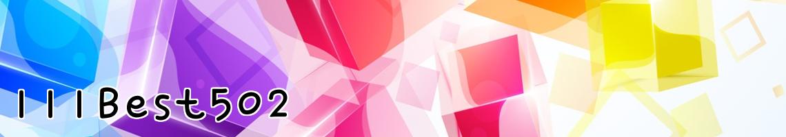 Web Title:107 學年度 臺北市臺北市立大學附小五年二班