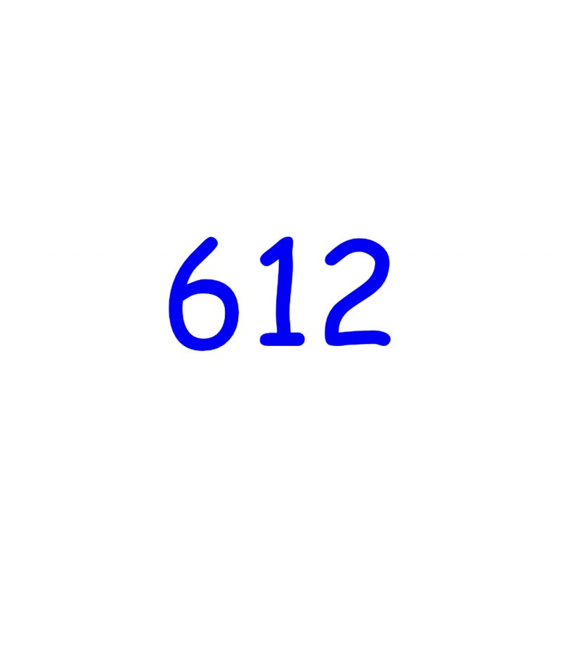 slider image 54
