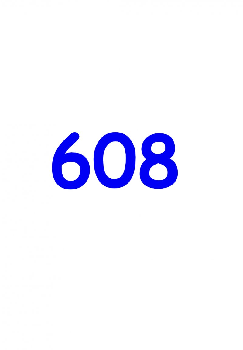slider image 63