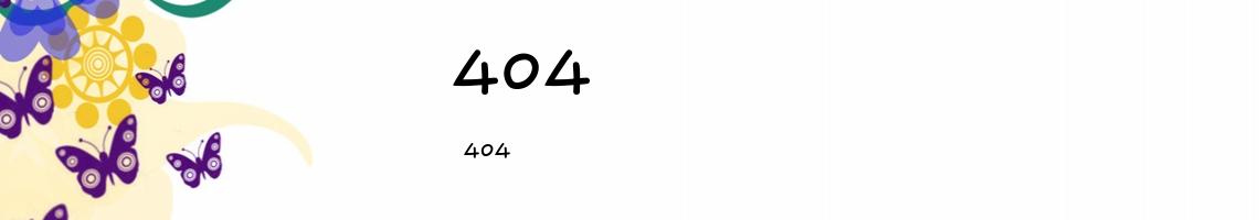 108 學年度  304