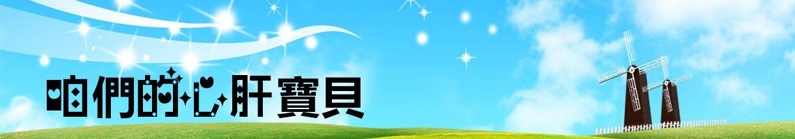 109 學年度 嘉義縣南興國小四年乙班