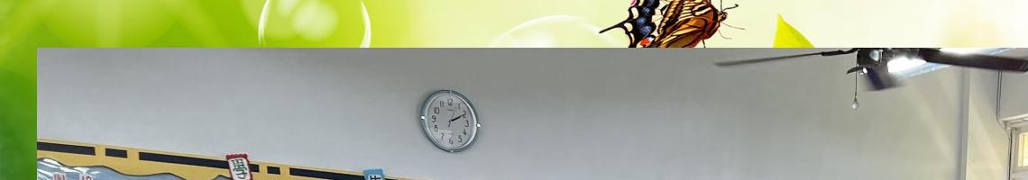 108 學年度 雲林縣縣立立仁國小五年丙班