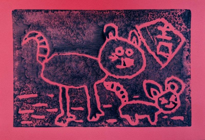 slider image 65